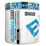 Glutamina Evlution Nutrition 300g 60 Doses