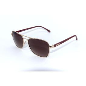 Óculos De Sol Bulget Masculino - Óculos no Mercado Livre Brasil eb8e179bf9