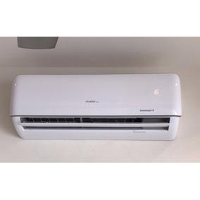 Minisplit Traiden Air Inverter 18 Seer Alta Eficiencia Wifi