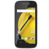 Barato Motorola E2 Barato Libre Doble Cámara Envío Gratis