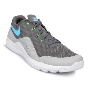 Zapatillas Nike Metcon Repper Dsx Entrenar Navidad