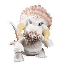 Dreamworks Dragones Defensores De Berk - Minidragon - Bewild