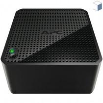 Estabilizador 500va Apc Microsol Lacrado Cubic500-br