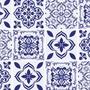 Papel Adesivo Contact - Plastico Com 10mts - Azulejo Cozinha