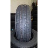 Bridgestone Potenza Llanta Para Auto 175/70 R13