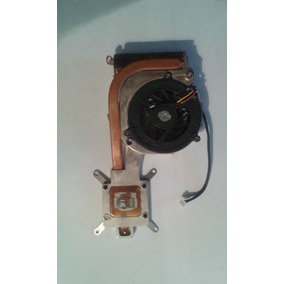 Fan Cooler Sony Vaio Vgn-fs940
