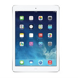 Ipad Air 16 Gb Wifi + Chip Celular 9.7 Super Ligera Oferta