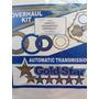 Master Kit Caja Automatica A4lb1 U540a Toyota Terios Todos