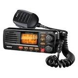 Radio Base Uniden Um 380 + Antena 1.5m + Base Antena