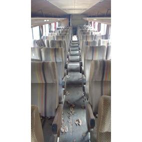 Jogo De Poltronas Bancos De Ônibus