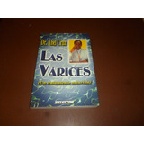 Dr Abel Cruz Las Varices