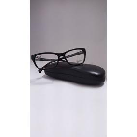 gafas ray ban cali