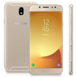 Smartphone Samsung J7 Pro, 64gb, 3gb Ram, Oferta Natal !