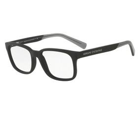71d7b9a173373 Ax Armani Exchange Blusa - Óculos no Mercado Livre Brasil