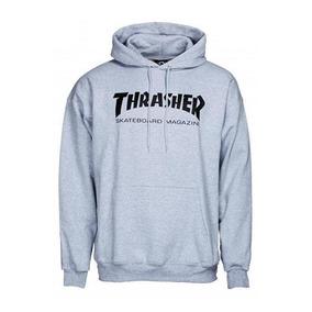 Thrasher,hoodie,skate,supreme,logo,sueter,skateboard,bape