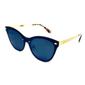 M.karrari Modele De Sol - Óculos De Sol no Mercado Livre Brasil aa655fc003