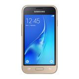 Teléfono Celular Samsung Galaxy J1 Mini 8gb