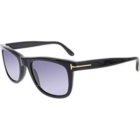 S Envio Gratis! Tom Ford Lentes Gucci Gg 1627 - Lentes De Sol en ... 038311ec6a