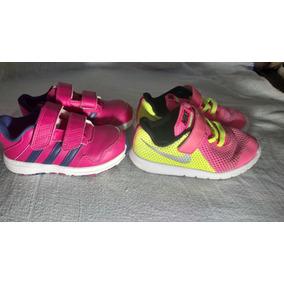 Tenis Nike Aero Max Menino Adidas - Tênis Casuais 4019a94a48f30