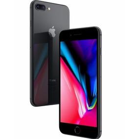 Apple Iphone 8 Plus 64 Gb Nuevos Libre Sellados Nacional