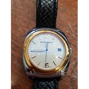 Reloj Tommy Bahama