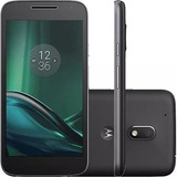 Motorola Moto G4 Play Xt1609 16gb 1chip 5