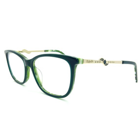 Oculos Grau Ray Ban Verde - Óculos no Mercado Livre Brasil 3f611ae585