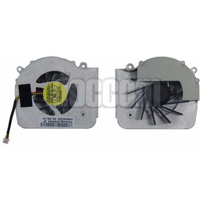 Cooler Ventoinha Fan Para Lg R480 R490 Rd410 R48 R460