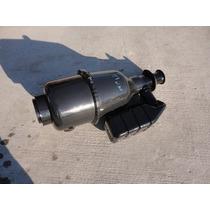 Ford Expedition 97-03 5.4 Caja Porta Filtro De Aire