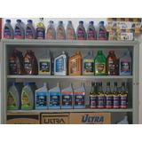 Aceite Mineral 15w40 20w50 Sellado Tienda Fisica