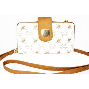93188e4e295 Bolsas Hermes Originales Baratas - Bolsas y Carteras en Mercado ...