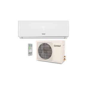 Ar Condicionado Split Consul 22000 Btus Quente Frio 220v
