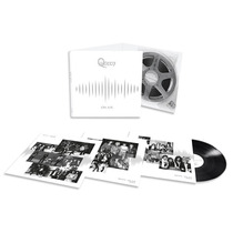 Queen - On Air - The Complete Bbc Sessions - 3 Lp