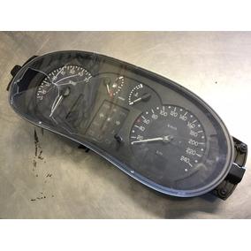 Cluster Velocimetro Renault Clio Nissan Platina Aut Detalle