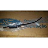 Funda O Tubo Varilla Aceite Motor Mazda 3 2.0 6 2.3 Y Cx7