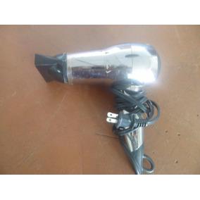 Secador Remington Titanium Usado