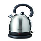 Aroma Housewares Awk-505sb 8 Copa Profesional De Acero Inox