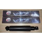 Amortiguador Trasero Spark/tico/wagonr/chery Arauca/qq/matiz