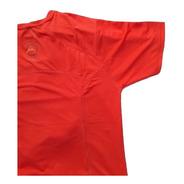 Remera Hombre Dryfit Filtro Uv Deporte Running Trekking