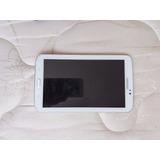 Samsun Galaxy Tab 3, Dual Core De 1,2 Ghz, 7 Pulgadas