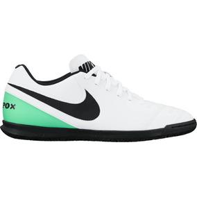 Chuteira Nike Tiempo Rio Iii Ic 819234-103