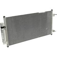 Condensador A/c Nissan Sentra 2008 2.0l Premier Cooling