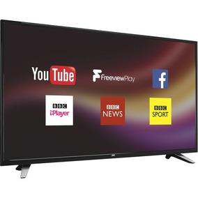 Firmware/reparacion Smart Tv Jvc Lt46dr935 Bloqueo/reinicio