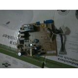 Tarjeta Electronica Para Mini Split - Lg - 6871a 20572p 9053
