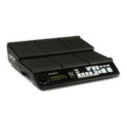 Yamaha Dtxm12 Batería Electrónica MultiPad