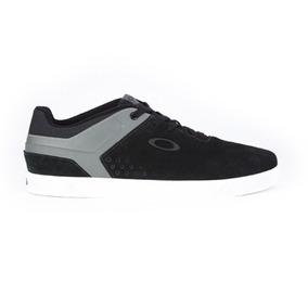 Zapatos Oakley Pipedream Negro