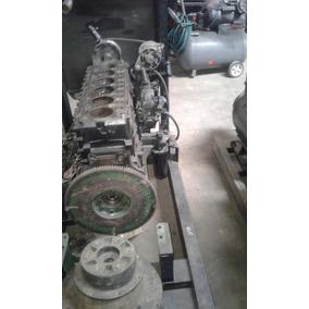 Motor Mercedes Benz 312 Nuevo!! Industrial