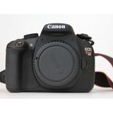 Canon T5 + Dos Lentes(18-55 Y 55-250) Y Accesorios