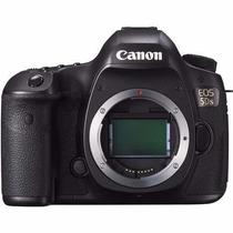 Camera Profissional Dslr Video Canon 5ds 50mp