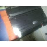 Escaner Para Impresora Epson L210 L220 L350, 355, L455, L555